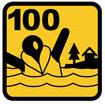 100N-klasse