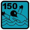 150N-klasse