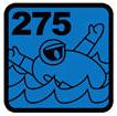 275N-klasse