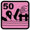 50N-klasse