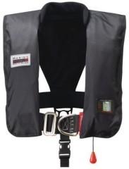 Marinepool 300N Premium