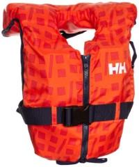 Helly Hansen KID SAFE